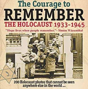 World-Renowned Holocaust Exhibit comes to Jax