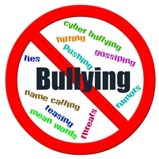 Discuss Bullying with Your Kids