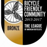 Fernandina is Named Bicycle Friendly Community