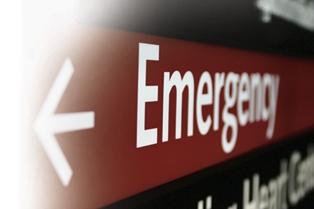 Enrollment Assistance for Obamacare