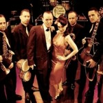 2013 Amelia Island Jazz Festival Headliners Announced