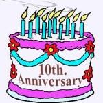 2013 Celebrates Micah's Place Ten Year Anniversary