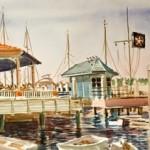 Summer Sailstice 2013