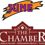 June 2013 Events With Local Chamber of Commerce