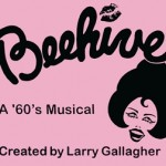 Fernandina Little Theatre Presents Beehive