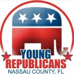 Nassau County Young Republicans July Meeting Information