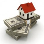 Taxable Values Continue to Decrease for Most of Nassau County
