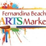 Fernandina Beach Arts Market to Open Sunday
