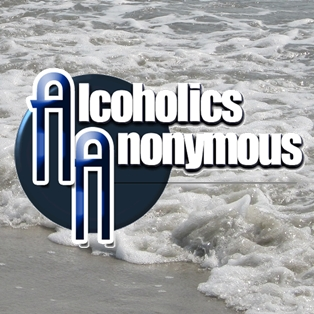 Fernandina Alcoholics Anonymous Meetings en Espanol