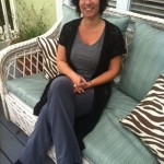 Local Hypnotherapist Helps PGA Athletes