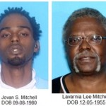 Month Long Operation Lead to Two Arrests