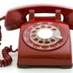 Changes to City of Fernandina Beach Phone Numbers