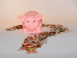 Is a Piggy Bank a good asset location