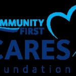 Community First Cares Foundation is Launched