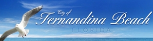 October 1, 2013 City Commissioner Agenda