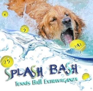 Splash Bash 2013