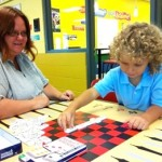 United Way's Success by 6™ Program Delivers