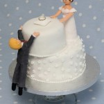 Divorcing Later in Life? What to Know