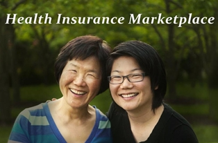 Health Insurance Marketplace, Have You Logged on?