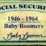 Life Through the Lens of a Baby Boomer