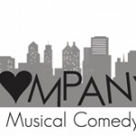 Company Now Playing in Fernandina Beach