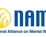 NAMI Fund Raising Dinner and Auction