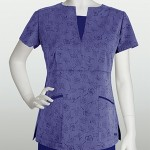 Tips to Find Perfect Medical Scrubs
