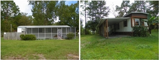 two-palatka-properties