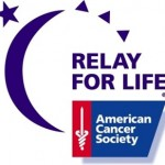 Seeking Additional Teams for Relay For Life