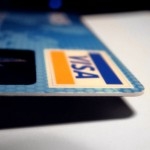 Tips for Improving Your Credit Scores