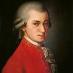 Island Chamber Singers Perform Mozart's Requiem