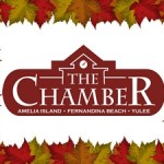 November 2013 at YOUR Chamber of Commerce