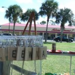 Fernandina Arts Market Open November 17, 2013