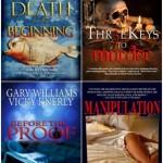 Authors Salute the U.S. Military with FREE Books