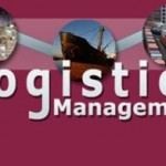 FSCJ Offers Bachelor Degree in Logistics
