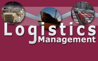 FSCJ Offers Bachelor Degree in Logistics