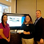Heroes on the Water Update Rotarians