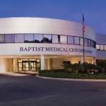 Baptist Medical Seeks Annexation into Fernandina