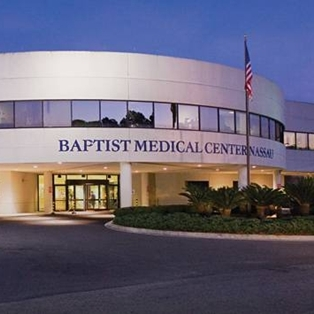 Baptist-Medical-Center-Nassau