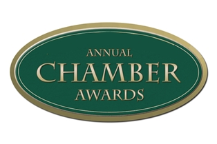 Chamber Nominations Now Open