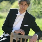 Pianist Francesco Attesti to Perform Locally