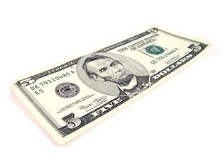 Five Dollar, Semi-Annual Gem Sale at Baptist Medical