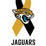 Jaguars Foundation Supports Brunswick Teen Center