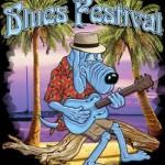 2014 Amelia Island Blues Festival