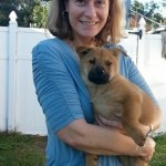 Nassau Humane Society Hires Volunteer and Event Manager