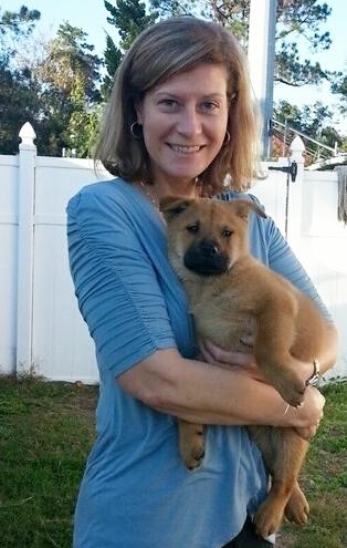 Nassau-Humane-Society-Kelley-Monte
