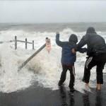 Twenty Percent Premium Reductions in Flood Insurance