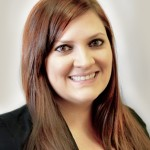 The Hurst Company Welcomes Audit Manager