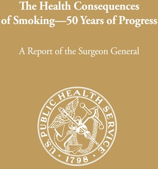 cigarette Smoking Causes Diabetes and Colorectal Cancer