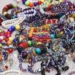 Silver and Fashion Jewelry Hospital Auxiliary Sale